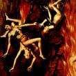 他界からの手紙:地獄について