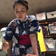 斜交(しゃっこう)ブログ6/10