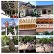 20070924韓国旅行水原経由ミンソクチョン01
