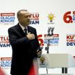 「トルコは欧州に属する・・・」欧州評議会事務総長