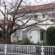 カトリック人吉教会~熊本県人吉市寺町