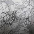 ◆黒人奴隷の逃亡を支援した 『地下鉄道』