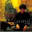 1st mini Album 「Carnival」発売しました!