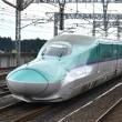 2016年7月の新幹線撮影 3日目