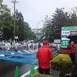 第27回「仙台国際ハーフマラソン」のご報告