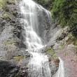 七種の滝19