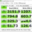 AsRock B450 Gaming ITX/ACのBIOS P1.30(AGESA 1.0.0.4C)でAthlon 200GEを弄ってみる