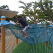 美ら海水族館☆沖縄1
