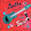 Luella & The Sun