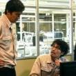 【ドラマ】『下町ロケット 』2015 第08話 動画