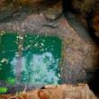 【特集】中ノ島 #27 旧竪坑跡