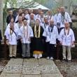 上総国薬師如来霊場第3回巡拝研修会開催