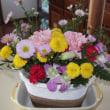 花、、大好き!!