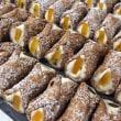 イタリアのお菓子 8