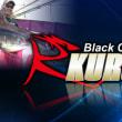 kurobakuのホームページに変わります。