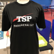 WASURENAI 3.11 ロゴ入り限定Tシャツ(会田)