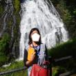 久しぶりの北海道旅行