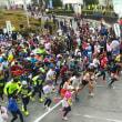 第38回  都祁高原マラソン