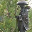 弘法大師の御教えに学ぶ