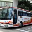 神姫バス 5741