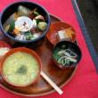 奈良の旅【奈良公園編】