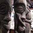 南山大学 人類学博物館 訪問