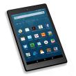 Amazonが新型タブレット「Fire HD 8」発表!