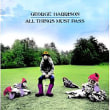 George Harrison 『All things must pass』