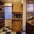 ■食器棚_v24・・・