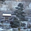 2018毘沙門まつりと冬の達身寺02/12