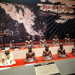 神奈川の記憶ー横浜市歴史博物館 その2