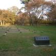 25 仙台藩白老陣屋は 広かった