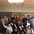 【教室】千葉 ハーモニープラザ沖縄三線教室お稽古‼️(^^)