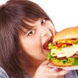 低炭水化物の食事は寿命を縮める可能性