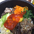 SORABOL 韓国料理