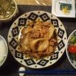 お弁当おゆうはん、またまた広島~
