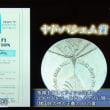 リトアニア・カウナス 45 杉原千畝 4 ヤド・バシェム賞