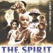『THE SPIRIT 怒りの正拳』