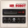 Mac Quayle/Mr. Robot: Original Television Series Soundtrack Volume 4