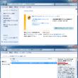 Windows10 強制アップデート問題 今日も「KB3035583」が復活
