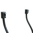 BOSE UFS-20 スピーカースタンド スピーカー取付パーツ QUIET COMFORT ヘッドフォンQC3 2016/2