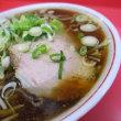 ラーメンの味龍@札幌市東区 「醤油・塩・味噌ラーメン」