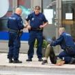 アイルランド発: deliberately targeted women