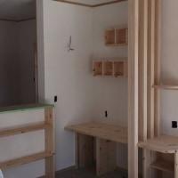 平家の家 完成見学会 3月11土12日 三重県津市栗真町 全館空調 自然素材の家 心地よい空間・おいしい空気を体感して下さい