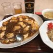 中国料理 東洋軒 本店