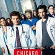 シカゴ・メッド  シーズン1