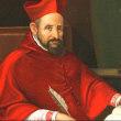 聖ロベルト・ベラルミノ司教教会博士  St. Robertus Bellarmin E. et D. E.