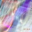 秋の夜空&早朝の航跡(9/16~10/8)