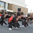 朝霞富士見町内会祭り開催される!!-2