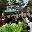 県民スポレク祭に参加